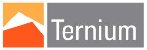 Centro de servicios Ternium